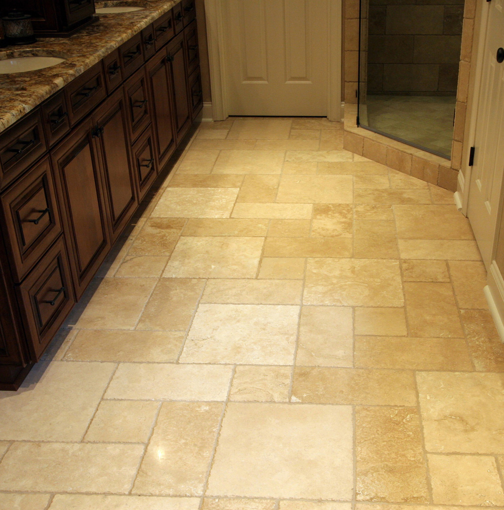 Excellent Floor Tile 1012 x 1024 · 367 kB · jpeg