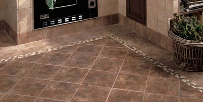 Flooring Tile Ideas