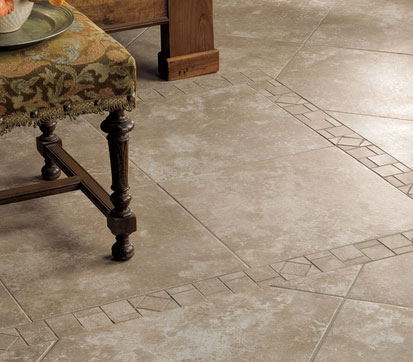 Flooring tile ideas Unique floor tile designs
